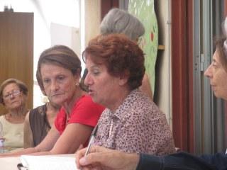 2013_09_28-Cefalù-SAE-InteRegionale-