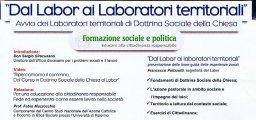 3-Laboratori-Mazzocchio