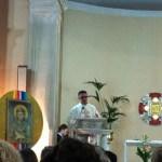 2013_10_04-Taormina-S_Francesco-SuorTarcisia