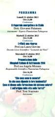 2013-10-21-Pla-ReggioScienza2