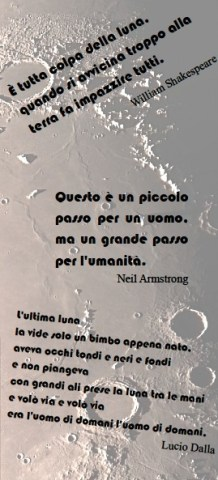 8-2013_10_10-13-PLA-NotteDellaLuna-4