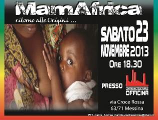 2013_11_23-WT-progettoSCIACAT-MamAfrica