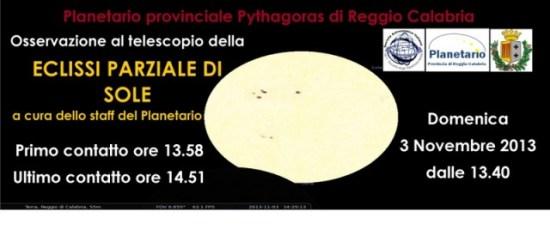 1-2013_11_03-PLA-locandina eclisse
