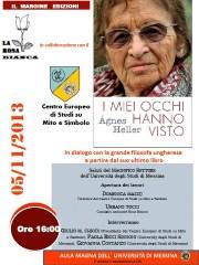 2013_11_05-RosaBianca-Locandina Heller da Mazzù