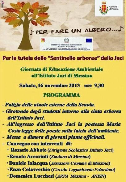 2013_11_16-LAP-IACI-ALBERO
