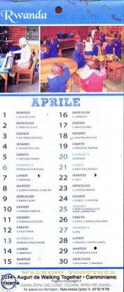 2014-WT-Aprile-RWANDA