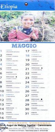 09-2014-WT-05_Maggio-ETIOPIA