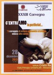 2013_12_28-Cristo_RE-33°ConvegnoCARITAS