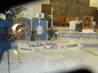 2014_01_01-Marcia_PACE-SantEGIDIO