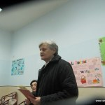 2014_01_16-DonOrione-Ebrei_Cristiani.Scalia_Caola