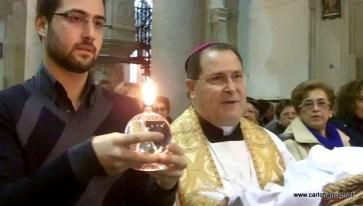 2014_01_25-SanNicolaBari-CS_UnitùCristiani-023