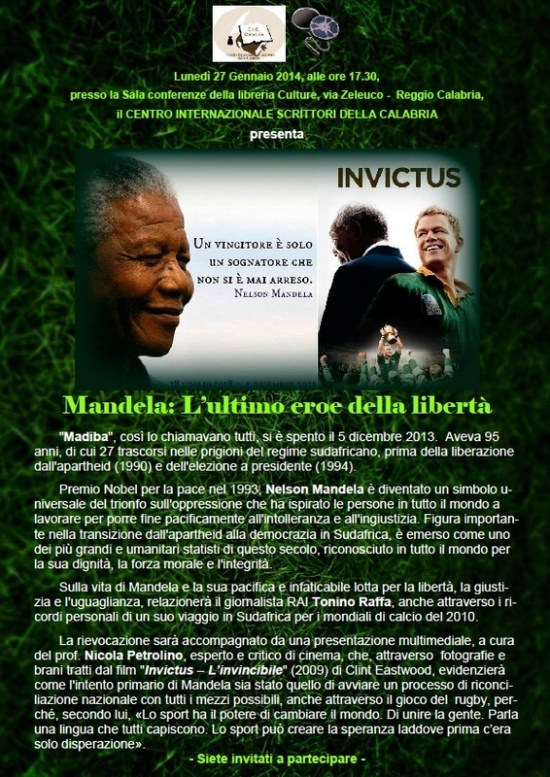 2014-01_27-CIS-Mandela