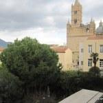 2013_02_22-Palermo-PFTS-CCCxCHIESA