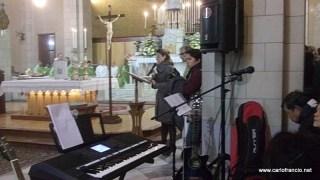 2014_01_19-SanGiuliano-Giornata_Mondiale-Migranti_Rifugiati