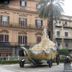 2013_02_22-Palermo-PFTS-CCCxCHIESA-27