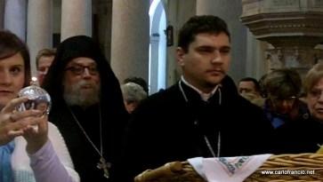 2014_01_25-SanNicolaBari-CS_UnitùCristiani-013