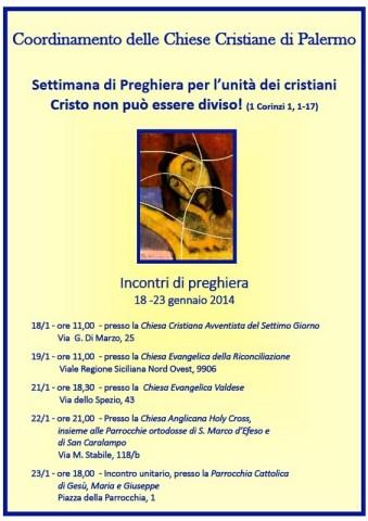 2-2014_01_18-Palermo-SAEPA_UNITA_CRISTIANI-