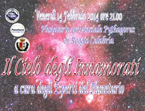 2014_02_14-PLA-SanValentino