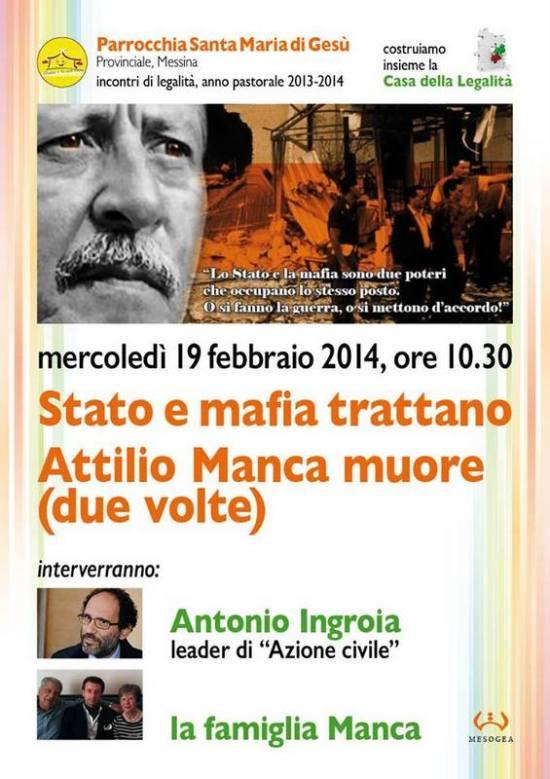 2014_02_19-SMGi-Attilio_MANCA