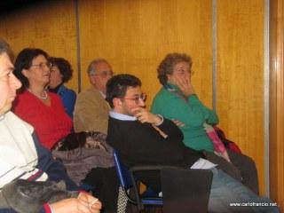 2014_03_27-VillaPace-3°Ebraismo-G_Caola
