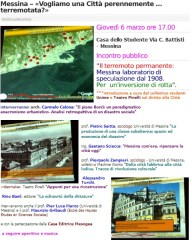 1-2014_03_06-POST_BLOG-casaStudente-Celona