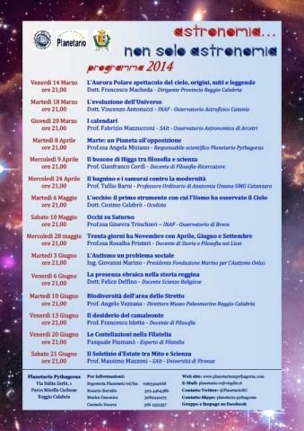 2014_03_18-PLA-Astronomia