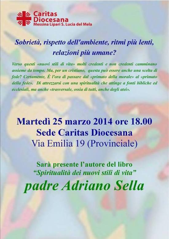 2014_03_25-Caritas-AdrianoSella