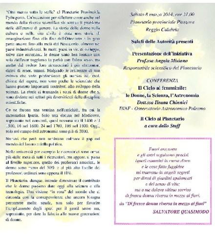 2014_03_08-PLA-IlCieoloFemminile