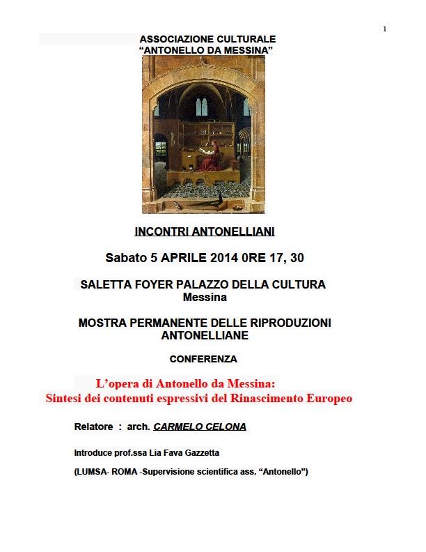 2014_04_05-PalazzoCultura-convegnoAntonelloDaMessina