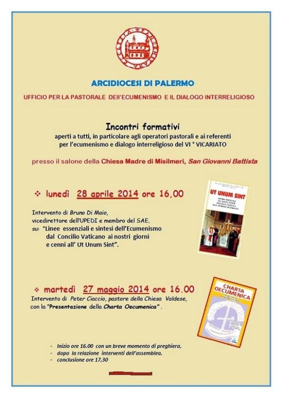 1-2014_04_28-Palermo-UPEDI