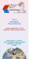2014_05_09-AIG Pieghevole2014-DonRusso