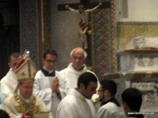 2014_04_08-Duomo_Lettorato_Giuseppe