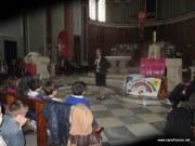 2014_04_09-SMGi-CostruiamoCasaLegalità