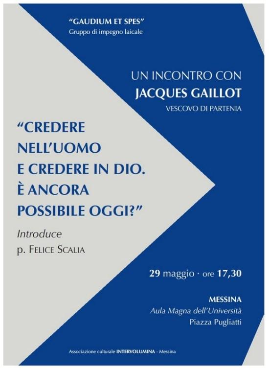 2014_GAILLOT-GeS-29-ME
