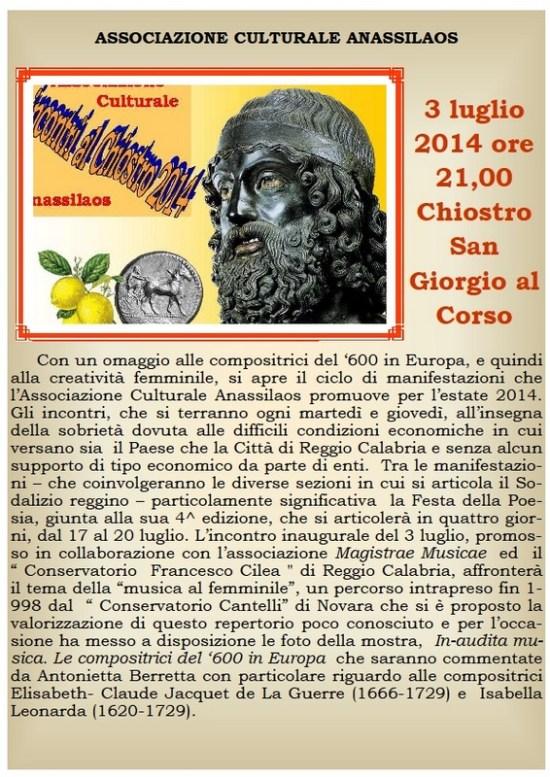 1-2014_07_03-AMASSILAOSCompositrici_600