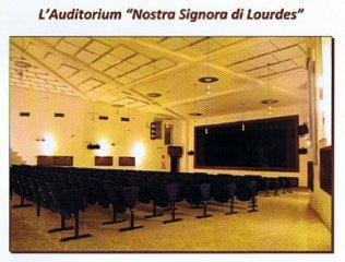 2-2014_06_14-VT-Cori_Uniti-Auditorium-Nostra Signora di Lourdes-001