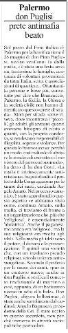 2014_07_22-Rocca-DPPuglisi