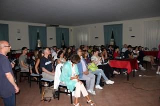 2014_07_21-PLA-STILO-XIX:Scuola