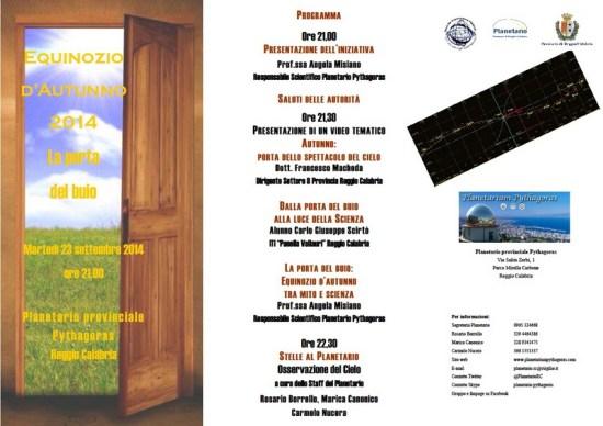 3-2014_09-21-PLA-EquinozioAutunno-02