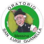 2014_10_18-ORATORIO-SLG-Messina