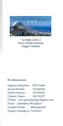 2014_10_20_PLA-ReggioScienza-LOGO