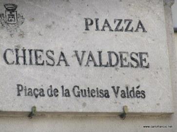 2014_09_27-SAEREGGIO-GuardiaPiemontese-