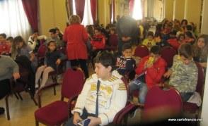 2014_11_20-Salone_specchi-OsservatorioNatoli-GMINFANZIA