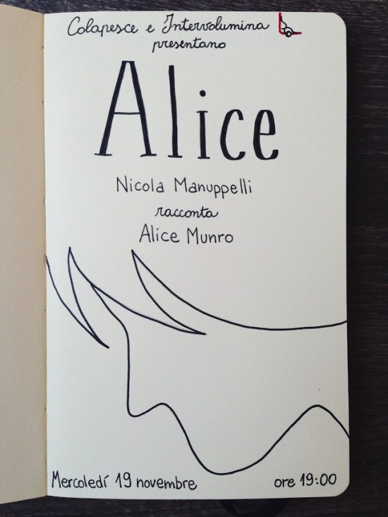2014_11_19-Alice-Manuppelli-PippoLipari