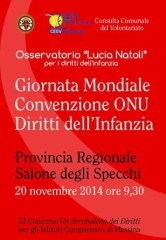 1-2014_11_20-Salone_Specchi-O_Natoli-Diritti_Infanzia-01