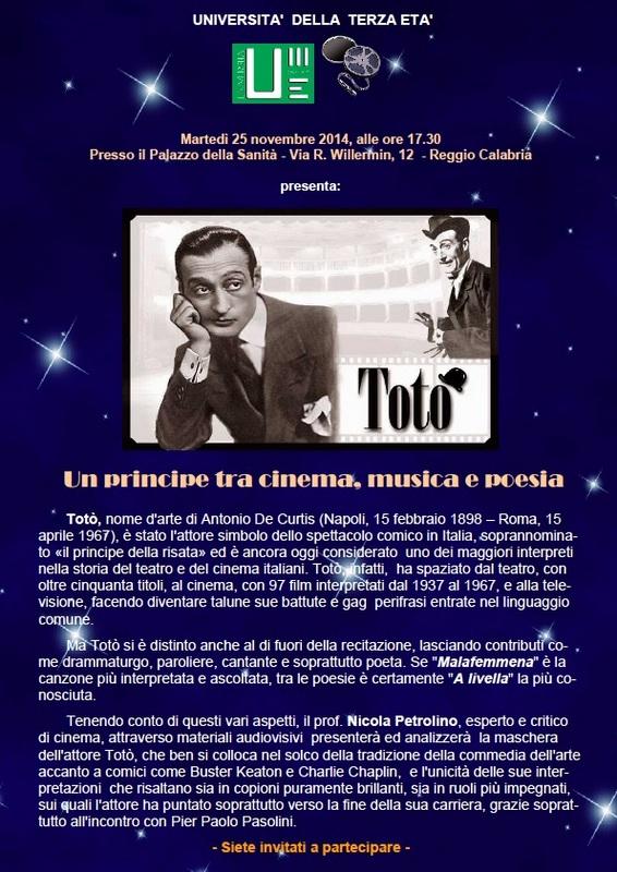 1-2014_11_25-UTE-Invitototò