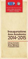 2-2014_11_07-SanTommaso-AnnoAccademico-2015-02