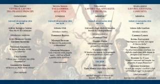 2014_11_20-Salone_Specchi-O_Natoli-Diritti_Infanzia