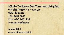 3-2014_11_07-SanTommaso-AnnoAccademico-2015-03
