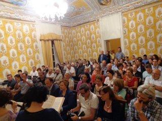 2014_11_11-LAT-Gelsomino